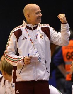 Karl Erik Böhn (Karl Erik Böhn)