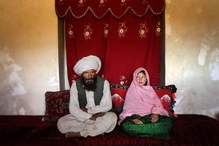 kényszerházasság (kényszerházasság)