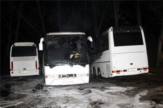 kiégett buszok (kiégett buszok)