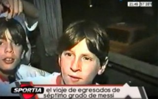 Lionel-Messi(960x640)(1).jpg (lionel messi, )