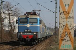 mozdony(960x640)(1).jpg (máv, vasút, mozdony, )