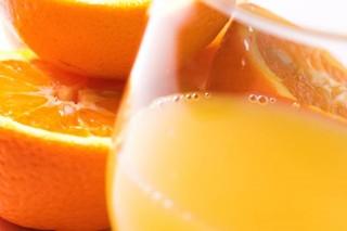 narancslé (narancslé, )