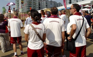 olimpia 2012 (olimpia 2012, london 2012)