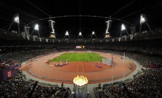 olimpiai stadion (olimpiai stadion, )