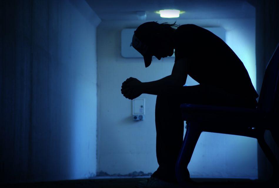 ongyilkos-depresszio(210x140)(2).jpg (öngyilkosság, depresszió, )