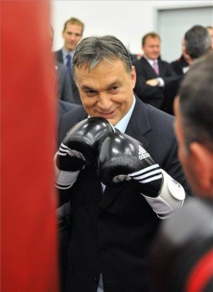orbán (orbán viktor, )
