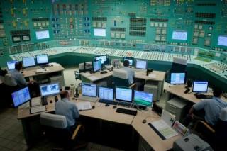 paksi atomerőmű (paksi atomerőmű, )