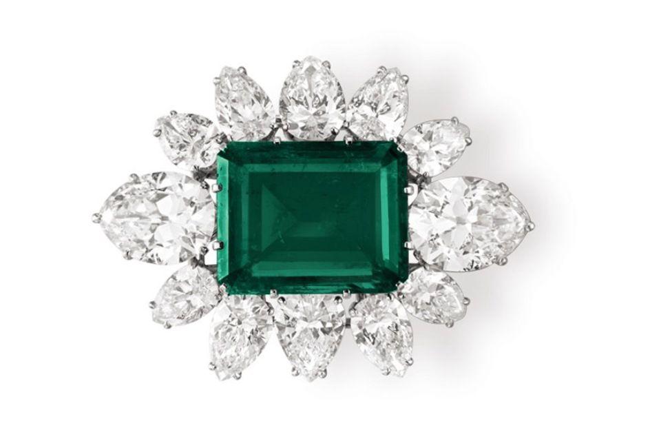 smaragd (smaragd, )
