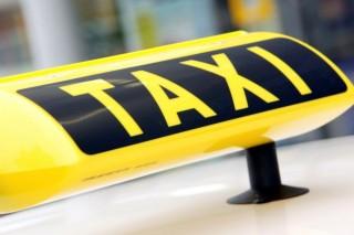 taxi (taxi)