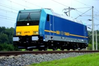 traxx mozdony (mozdony, villanymozdony)