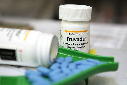 truvada (truvada, gyógyszer, aids, )