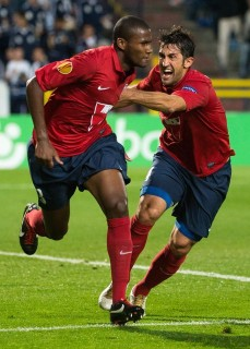 videoton fc-sporting (ingyenes, videoton fc, sporting lisszabon, )