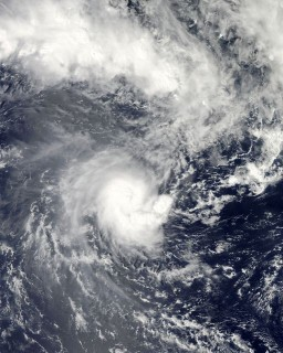 vihar, ciklon (vihar, ciklon)