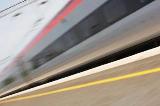 vonat (vasút, )