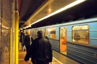 2-es metró déli pályaudvar (2-es metró déli pályaudvar)