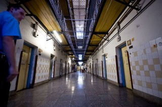 Borton(2)(960x640)(10).jpg (börtön)