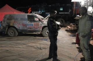 Dakar-rali(960x640).jpg (dakar rali 2013, dakar 2013, )