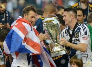 David Beckham (david beckham, )