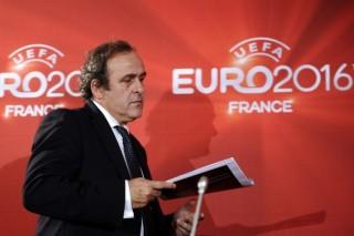 Euro 2016 (eb 2016)