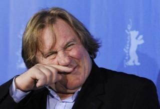 Gerard Depardieu (gerard depardieu, )