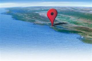 Google-Maps-bejelentes(960x640).jpg (google, google maps, )