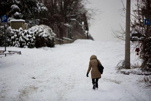 havazás (havazás, )
