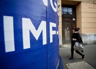 IMF (IMF)