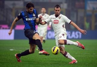 Inter-torino (Andrea Ranocchia, Riccardo Meggiorini, inter, internazionale, torino, )