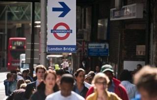 London metró (london, metró,)