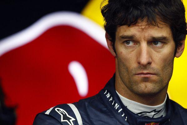 Mark Webber (mark webber, )