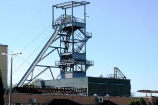 Márkushegyi bánya (márkushegy, bánya)