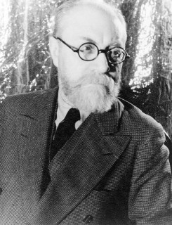 Matisse (Matisse)