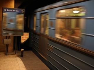 Metrókocsi (metró, metrókocsi, )