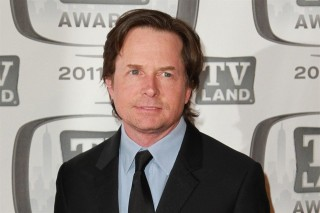 Michael-J(960x640).jpg (Michael J. Fox)