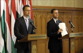 Miniszterelnökség (Miniszterelnökség)