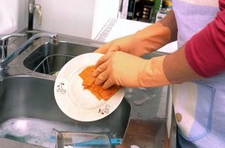 Mosogatás (mosogatás, mosogató, )