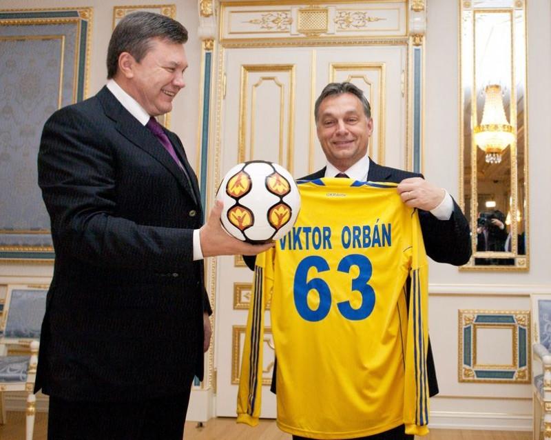 orbán viktor (ingyenes, )