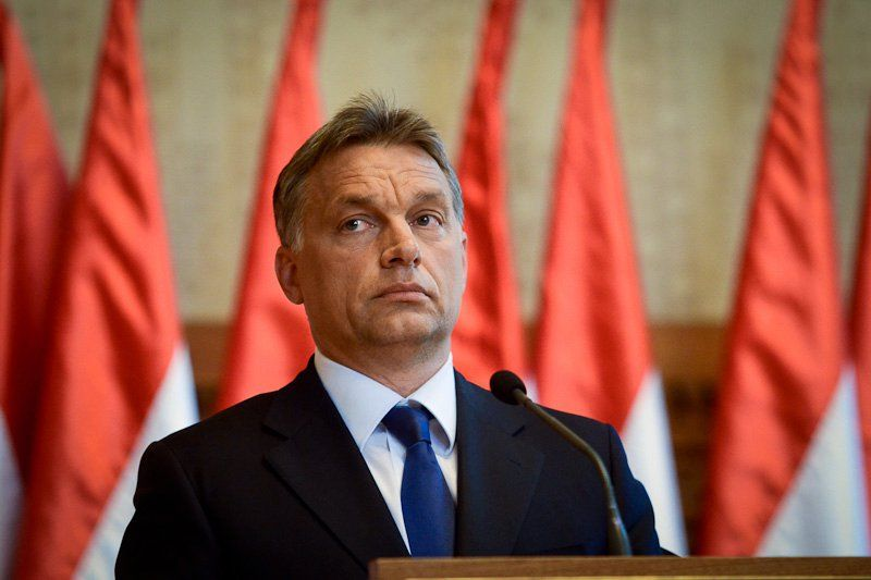Orban-Viktor(1)(430x286)(3).jpg (Orbán Viktor)