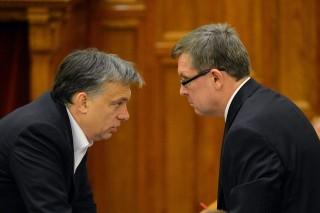 Orban-es-Matolcsy-(960x640)(1).jpg (Orbán Viktor, Matolcsy György)