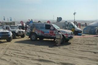 sandlander-dakar-team(960x640).jpg (dakar 2013, dakar, rali, sandlander dakar team, )