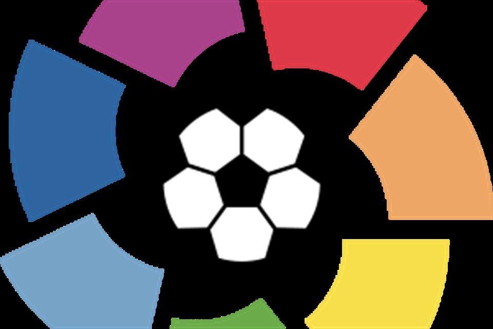 Spanyol-Liga-logo(960x640).jpg (spanyol liga, laliga)