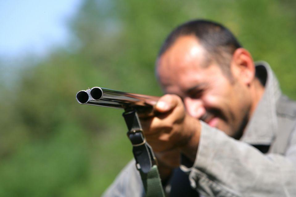 Vadaszpuska(210x140)(7).jpg (vadászpuska, )