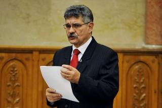 Varga Zoltán (varga zoltán)