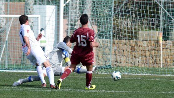 Videoton FC – Rapid Bucuresti  (videoton fc, )