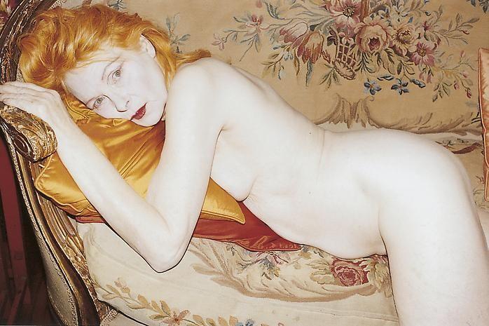 Vivienne Westwood (Vivienne Westwood)