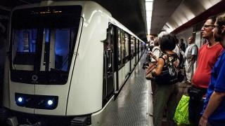 alstom-metro(960x640)(3).jpg (alstom metró)