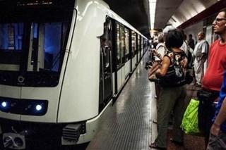 alstom-metro(1)(960x640).jpg (alstom, m2, metró, bkv, )