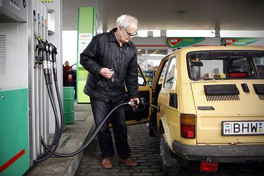 benzin(430x286)(1).jpg (benzin, 95-ös )
