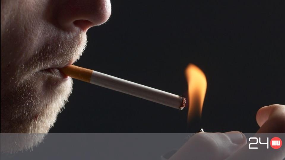 Szabálytalan dohányzás. Bajt jelent a szabálytalan szívverés? - HáziPatika