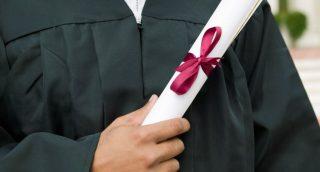 diploma(430x286)(1).jpg (diploma, )